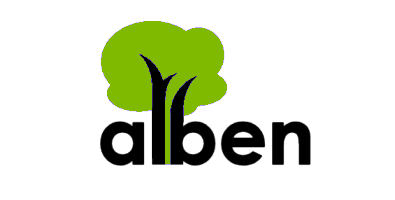 Alben - Bespoke Software Development Services in Burnley, Preston, Manchester and throughout Lancashire and the wider North West