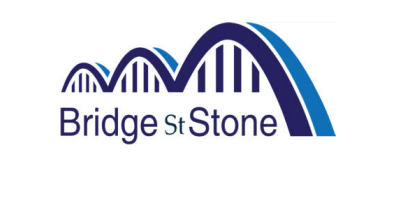 Bridge Street Stone - Bespoke Software Development Services in Burnley, Preston, Manchester and throughout Lancashire and the wider North West