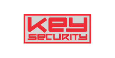 Key Security- Bespoke Software Development Services in Burnley, Preston, Manchester and throughout Lancashire and the wider North West