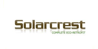 Solarcrest - Bespoke Software Development Services in Burnley, Preston, Manchester and throughout Lancashire and the wider North West