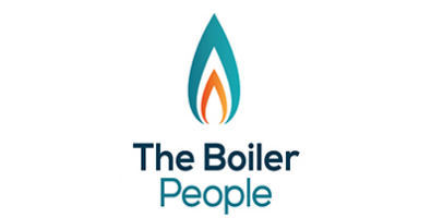 The Boiler People - Bespoke Software Development Services in Burnley, Preston, Manchester and throughout Lancashire and the wider North West