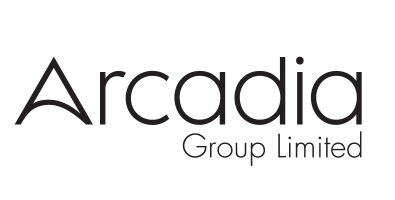 Arcadia Group - Bespoke Software Burnley, Blackburn, Preston, Manchester, Liverpool, Leeds, Bradford, Cheshire, Lancashire and the wider North West  | Software Company Burnley, Blackburn, Preston, Manchester, Liverpool, Leeds, Bradford, Cheshire, Lancashire and the wider North West  | Software Development Burnley, Blackburn, Preston, Manchester, Liverpool, Leeds, Bradford, Cheshire, Lancashire and the wider North West  | Custom Software Burnley, Blackburn, Preston, Manchester, Liverpool, Leeds, Bradford, Cheshire, Lancashire and the wider North West  | Database Software Burnley, Blackburn, Preston, Manchester, Liverpool, Leeds, Bradford, Cheshire, Lancashire and the wider North West