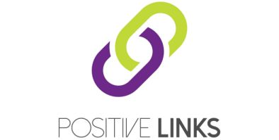 Positive Links - Bespoke Software Burnley, Blackburn, Preston, Manchester, Liverpool, Leeds, Bradford, Cheshire, Lancashire and the wider North West  | Software Company Burnley, Blackburn, Preston, Manchester, Liverpool, Leeds, Bradford, Cheshire, Lancashire and the wider North West  | Software Development Burnley, Blackburn, Preston, Manchester, Liverpool, Leeds, Bradford, Cheshire, Lancashire and the wider North West  | Custom Software Burnley, Blackburn, Preston, Manchester, Liverpool, Leeds, Bradford, Cheshire, Lancashire and the wider North West  | Database Software Burnley, Blackburn, Preston, Manchester, Liverpool, Leeds, Bradford, Cheshire, Lancashire and the wider North West
